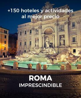 Inspirate_276x332_roma (2)