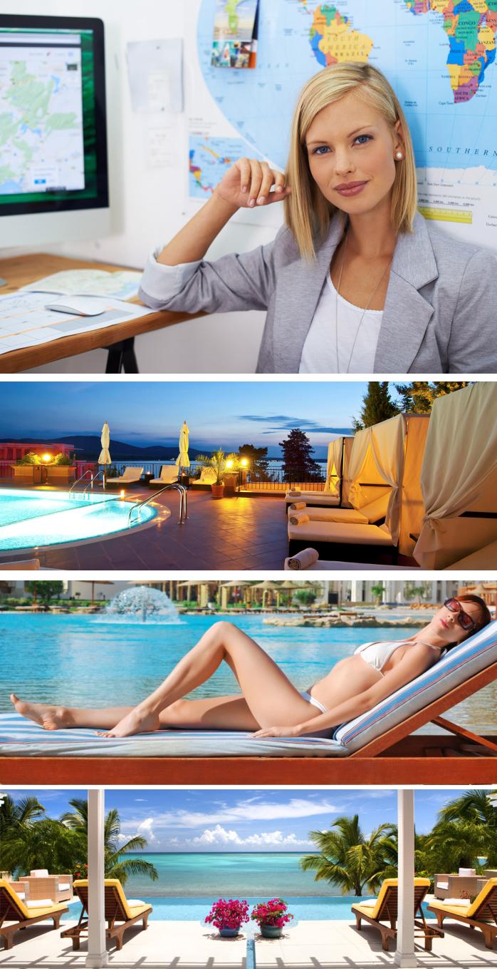 alo-hoteles-contactform